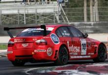 Monza 2012 4
