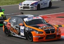 Monza 2012 13