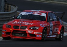 Monza 2012 5