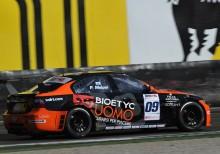 Monza 2012 14