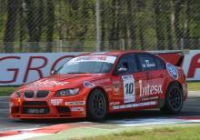 Monza 2012 6