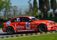 Imola 2012 6