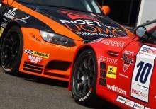 Hungaroring 2012 1