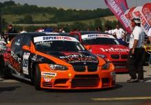 Hungaroring 2012 2