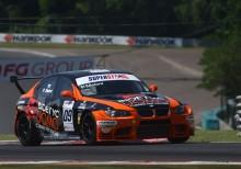 Hungaroring 2012 17