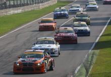 Monza 2011 9