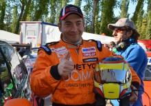 Imola 2012 10