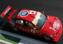 Monza 2011 1