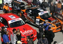 Imola 2012 2