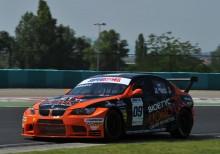 Hungaroring 2012 12