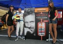 Monza 2011 17