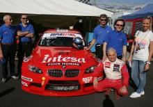 Monza 2012 1