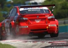 Hungaroring 2012 8