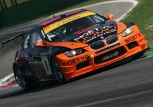 Monza 2011 11