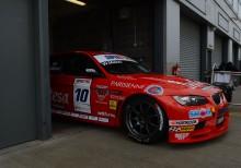 Donington 2012 1