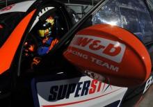 Monza 2012 10