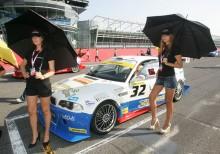 Monza 2011 18