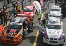 Monza 2012 7