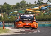 Hungaroring 2012 15