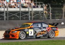 Monza 2011 10