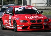 Monza 2012 3