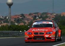 Hungaroring 2012 10