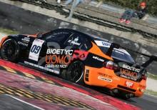 Monza 2012 12