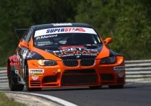 Hungaroring 2012 16