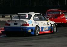 Monza 2011 19