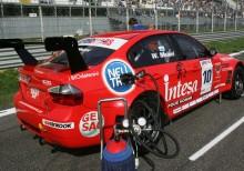 Monza 2012 2