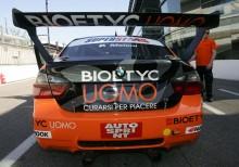 Monza 2012 11