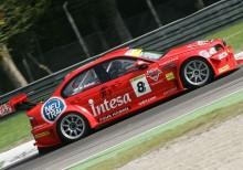 Monza 2011 7