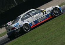 Monza 2011 20