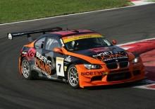 Monza 2011 14