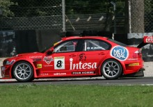 Monza 2011 5