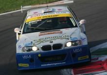 Monza 2011 21