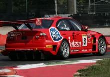 Monza 2011 6