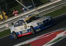 Monza 2011 22