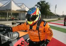 Monza 2011 15