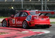 Monza 2011 4