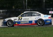 Monza 2011 23