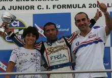 Adria 2011 24