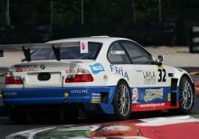 Monza 2011 24