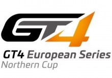 GT4 European Series Northern