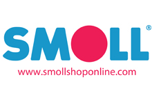 Smollshoponline