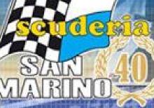 Scuderia San Marino