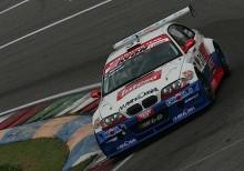 Campionato Italiano Turismo Endurance Franciacorta Circuit 12-13 04 2014