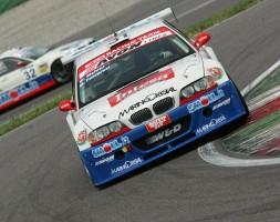 La squadra sammarinese arriva in Romagna con Ferraresi leader del campionato