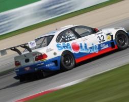 Il binomio del W&D Racing Team rinnova la sfida nel nome di Walter Meloni