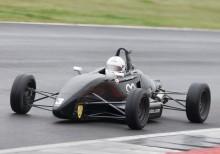 Silverstone 2018 2